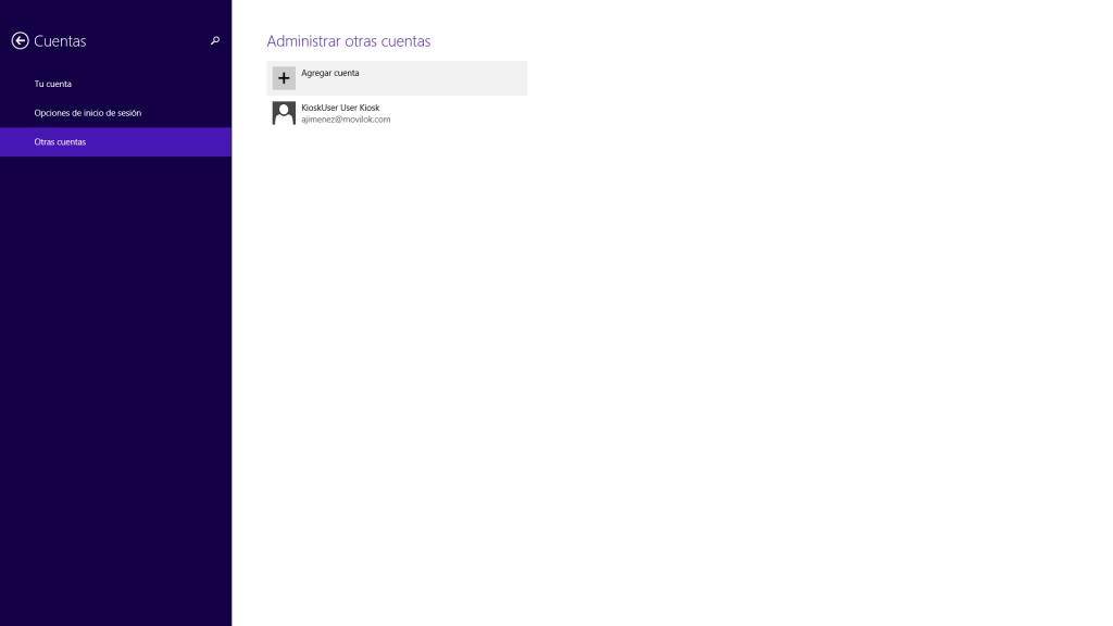 windows_02_chrome_install